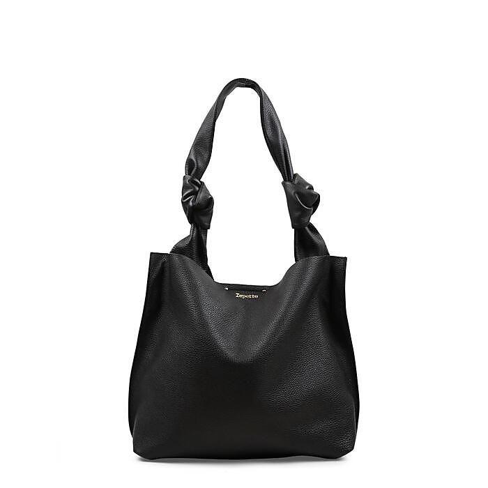 Repetto Neo Plume Bag ¥88,000