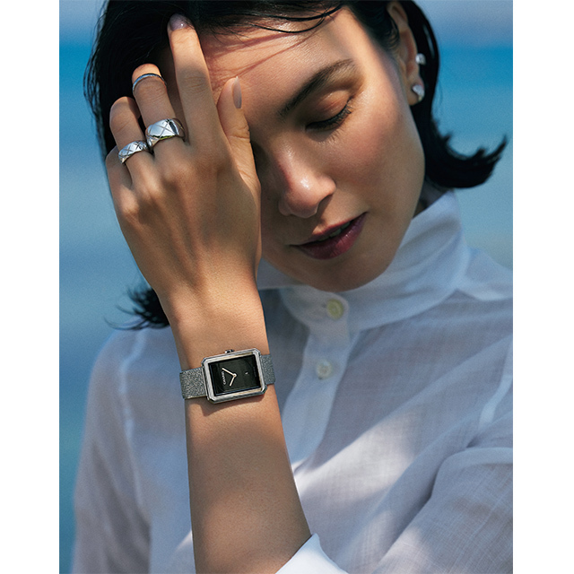 【2021版】50代が身に着けたい「レディース腕時計」人気22選