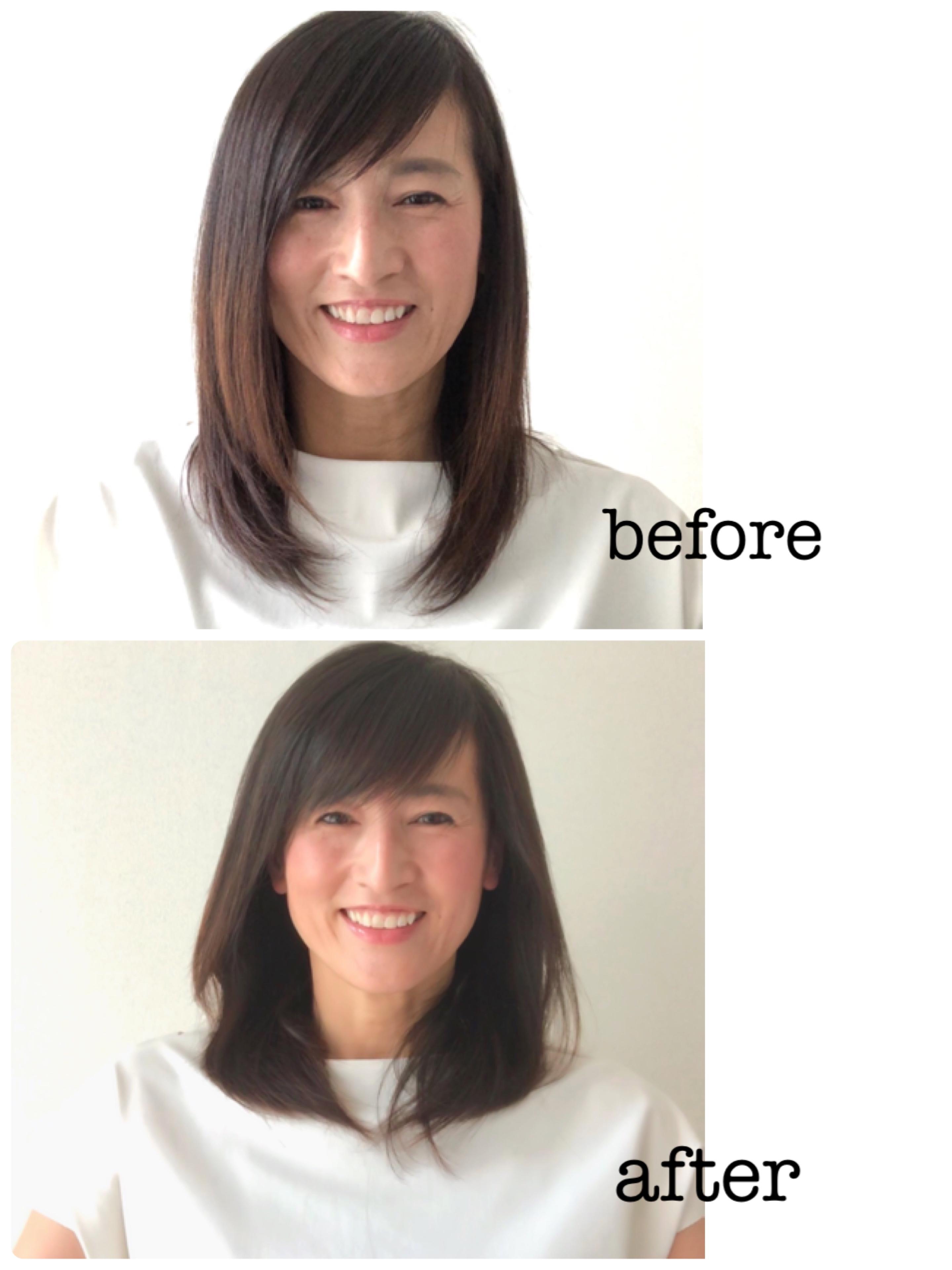 夏のヘア対策_1_4