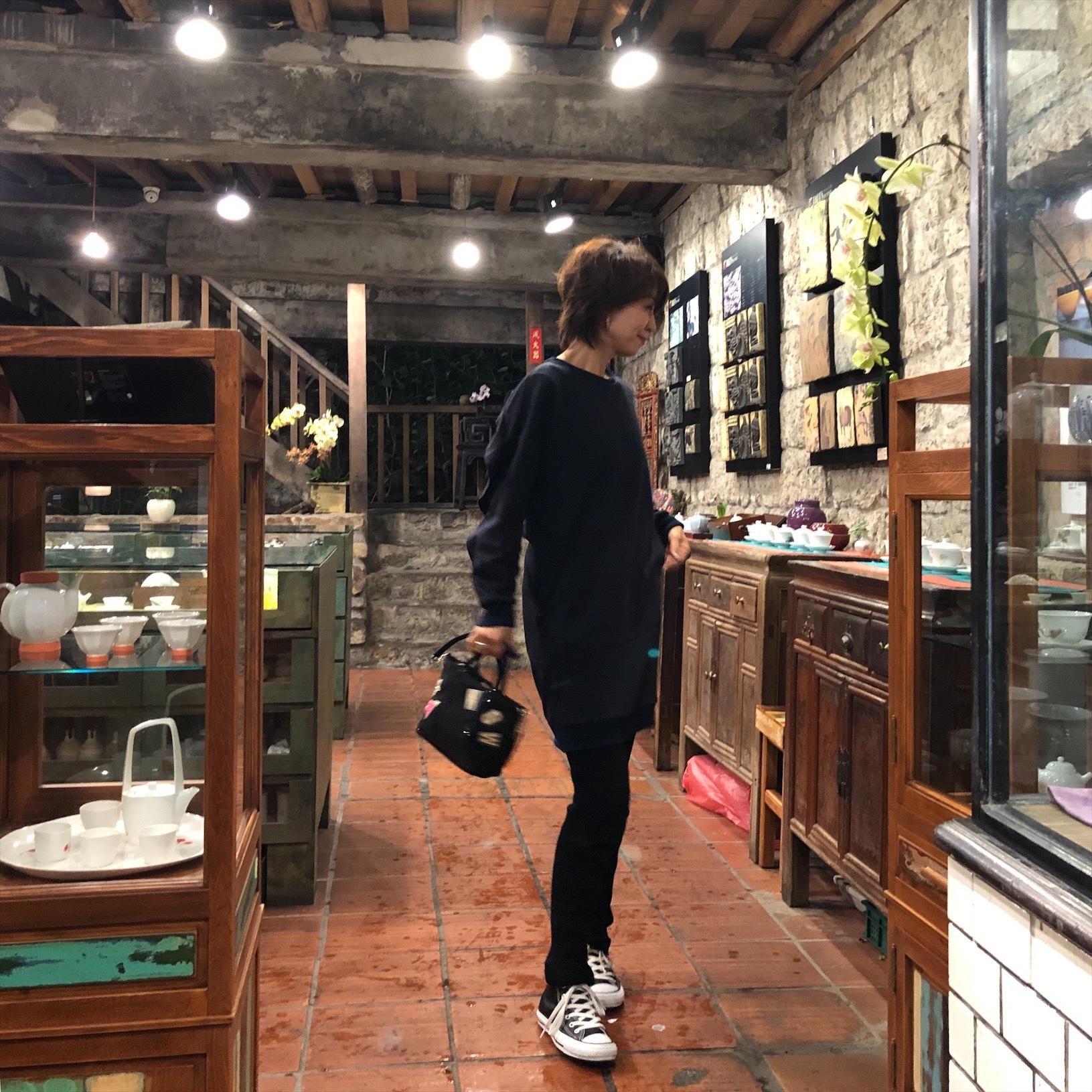 台湾旅行 Part II_1_5