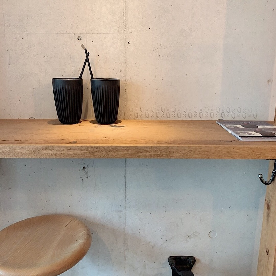 【カフェ巡り】ピクニック気分が味わえちゃう映えカフェ♥_1_13-1