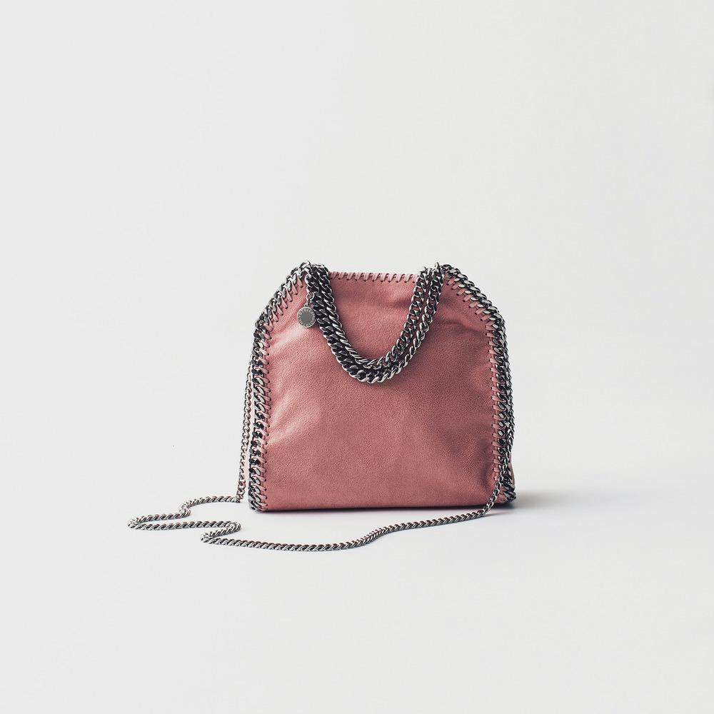 ファッション ステラ マッカートニーのファラベラ