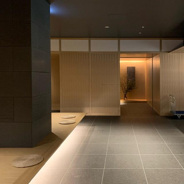 新宿の大都会の中、モダンな空間で温泉を楽しむ。温泉旅館 由縁新宿。_1_4