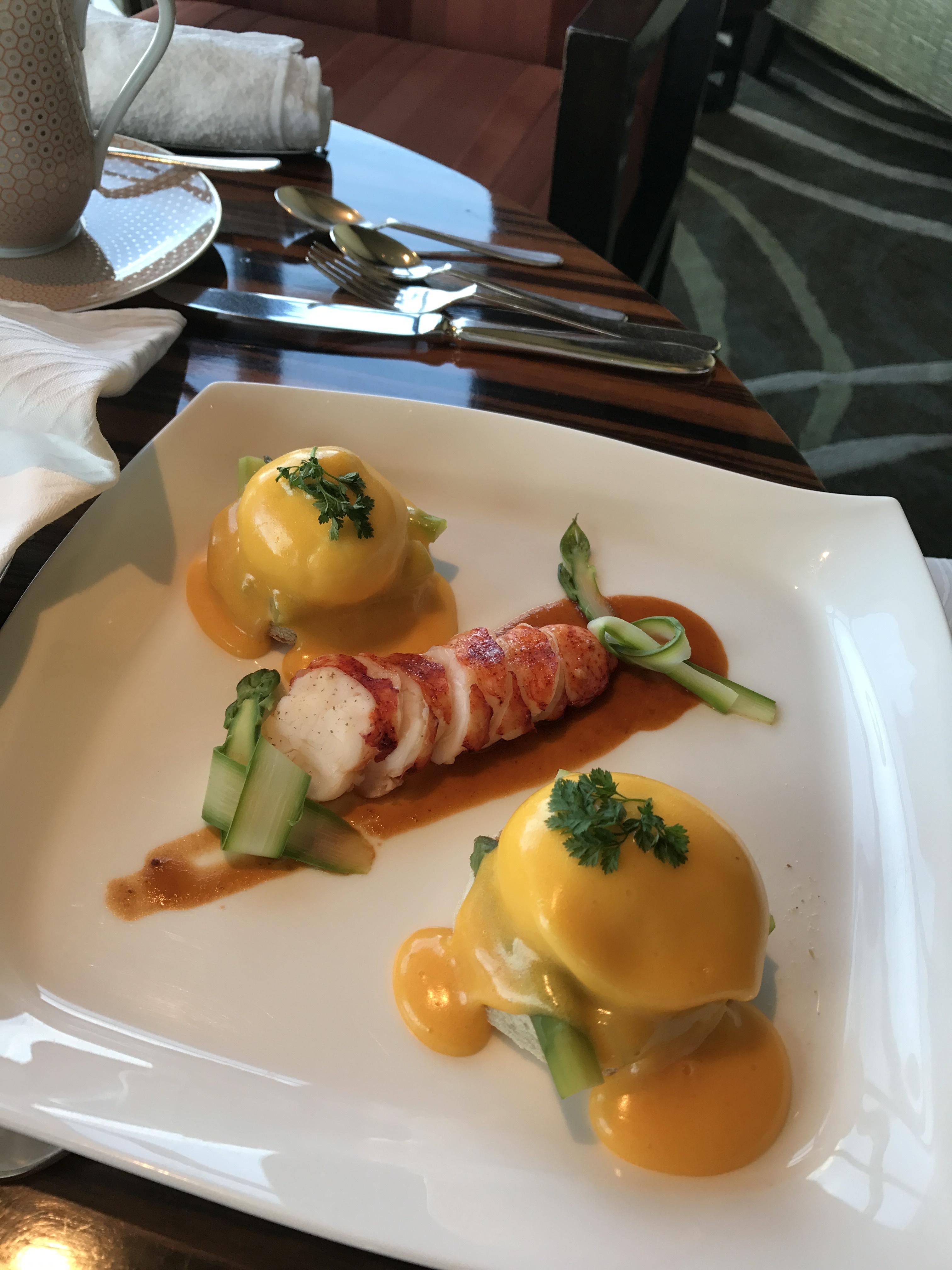ホテルで朝食を_1_1-2