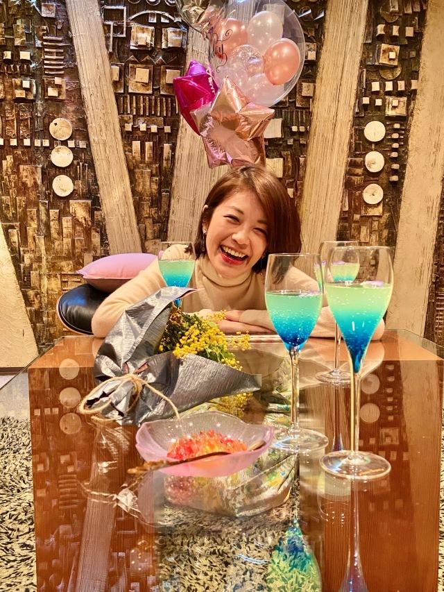 お洒落フレンチ『Restaurant Artisan』@横浜_1_11