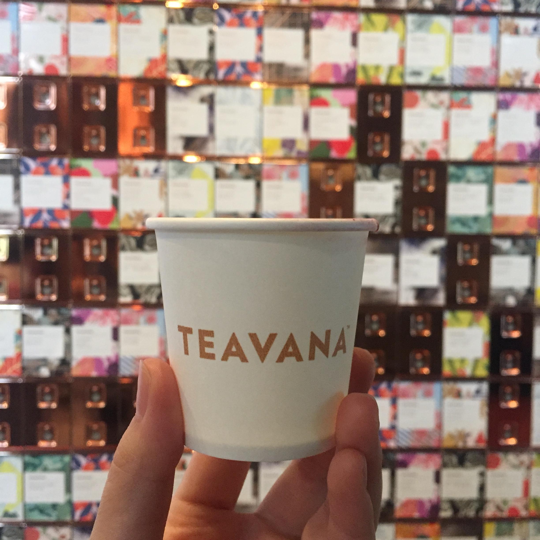 【中目黒】コーヒーのテーマパーク!?ロースタリー東京に行ってきました!!_1_6
