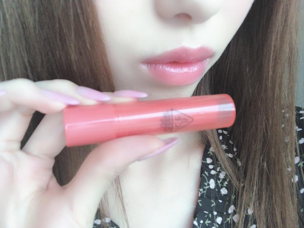 唇にも春到来♡最旬春っぽちゅるりんリップ❥_1_5