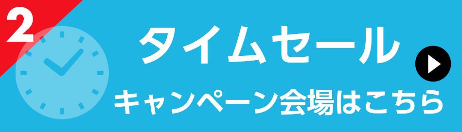 【週末限定 】送料無料&タイムセール中\令和元年 大決算ダブルキャンペーン/ _1_3