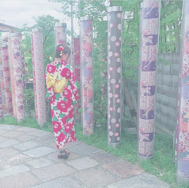 ☃可愛すぎ♡京都嵐山のはんなりほっこりスクエア☃_1_3