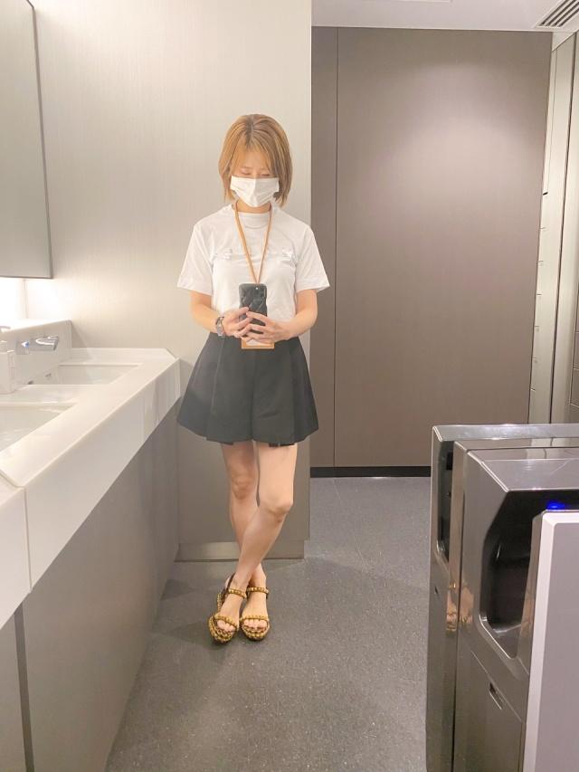 【drawerコーデまとめ】最近のファッションコーデ_1_2