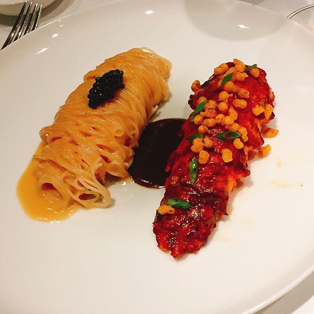 ロゼって実はいろんな食材に合うんです!「ローラン・ペリエ ロゼ」のテイスティングディナーへ_1_1-3