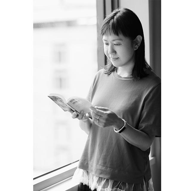 作家・角田光代さんが熱く語る!「開高健」の魅力&おすすめ作品_1_1