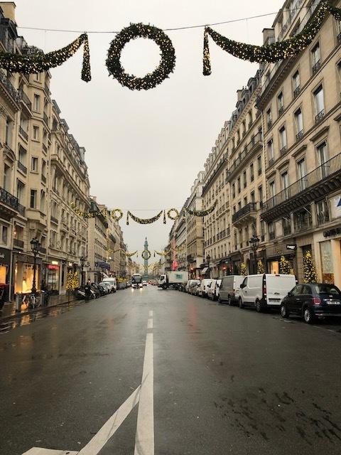 パリで働くってどんな感じ?_1_1-1