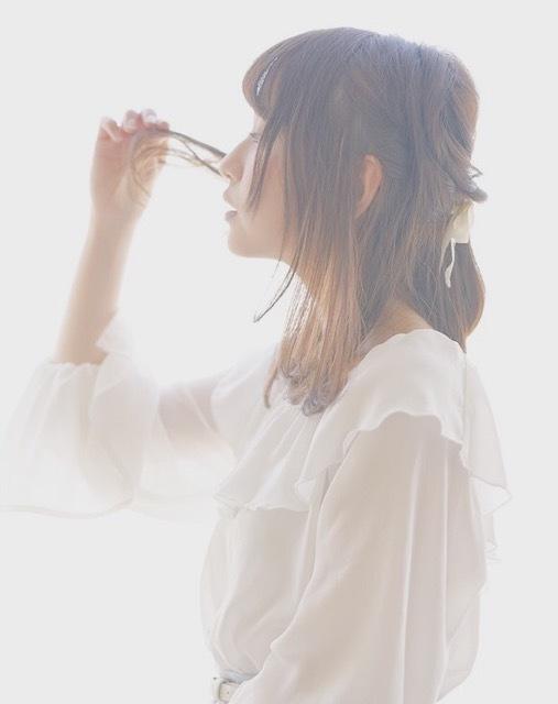 ☃今こそヘアチェンジを♡!春夏ヘア紹介します☃_1_5