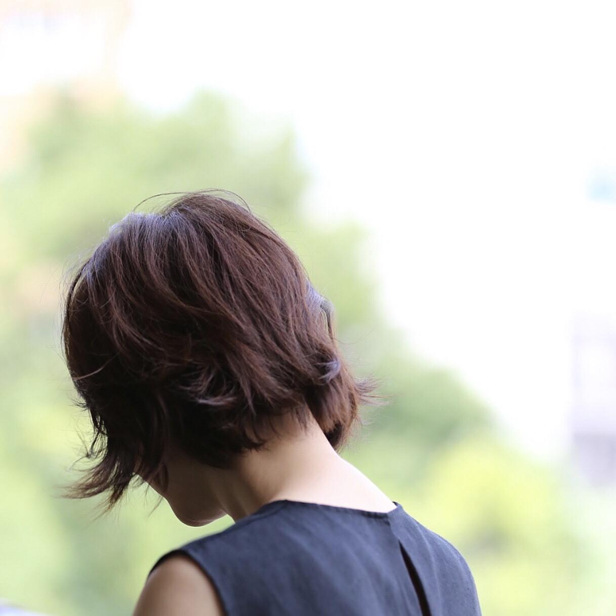 富岡佳子さんPhoto Gallery_1_1-17