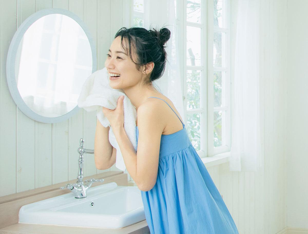 洗顔Q&A1_4