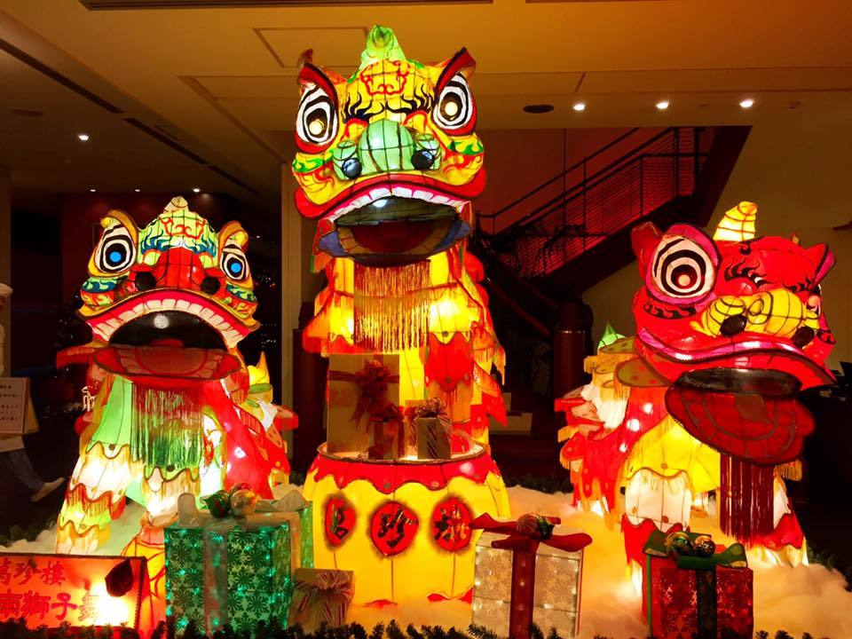 クリスマス仕様~鎌倉、中華街etc~_1_3