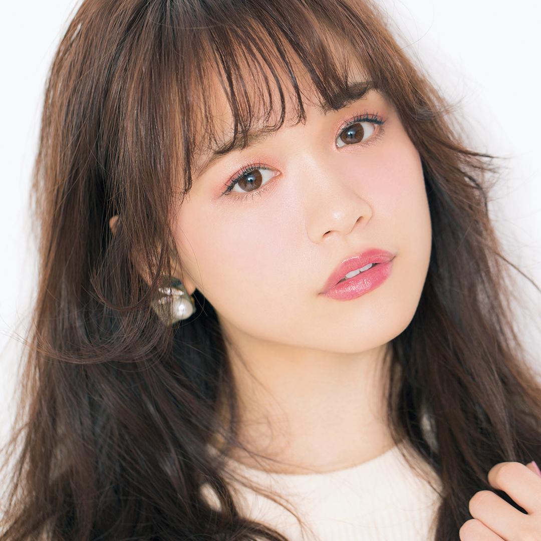 今一番可愛い「美容系アイドル顔」はメイクで作れる!簡単HOWTOを全公開★_1_2-2