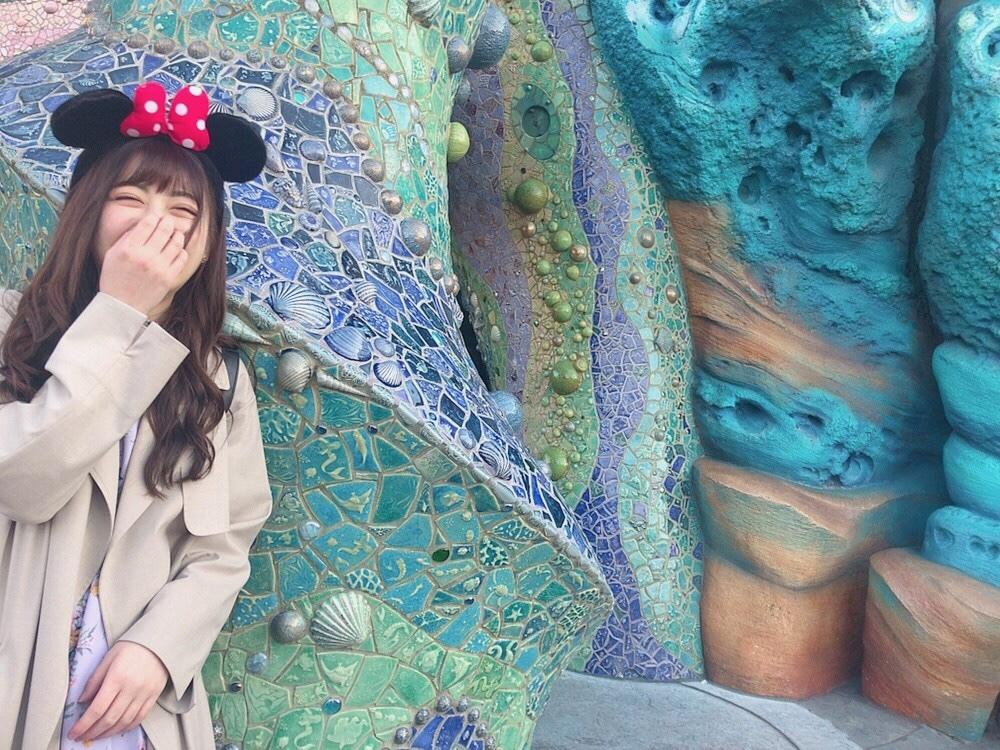 【インスタ映え】誕生日サプライズをするなら!&ディズニーシー写真スポット_1_3