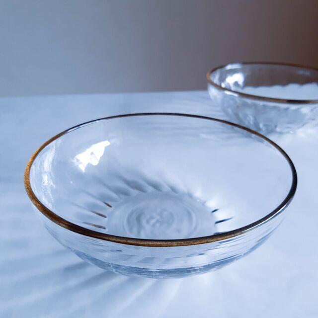 食卓も夏仕様!ガラスの器で涼しさを演出_1_3-1