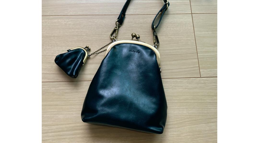 気分がアガる、My Bestバッグ、お財布、スマホケース見せて♡ vol.2【カワイイ選抜】_1_2