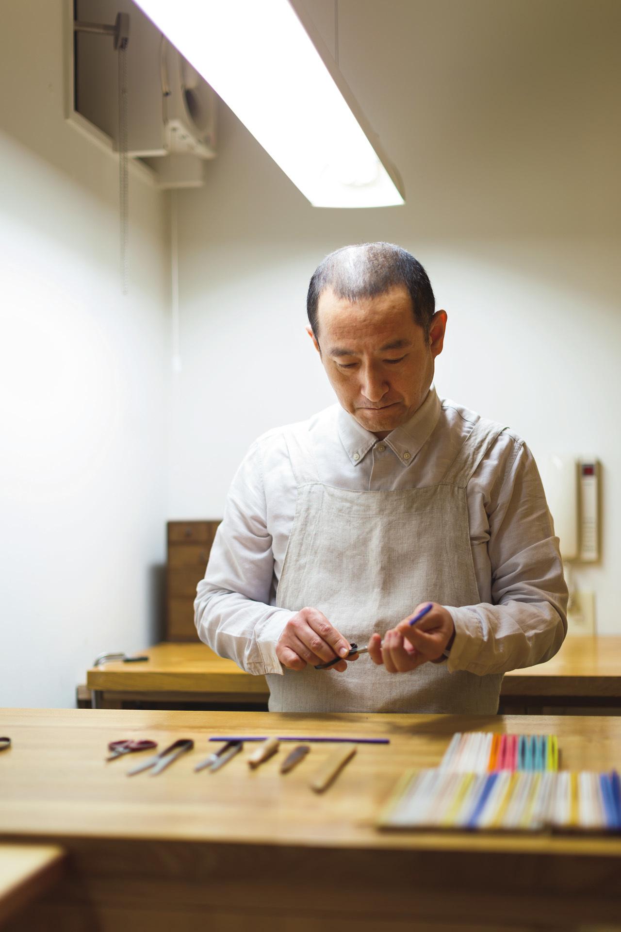 """その""""文化""""を買いたい! 京都で買う「一生ものの名品」五選_1_4-1"""