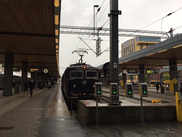 Stockholm(ストックホルム)_1_1