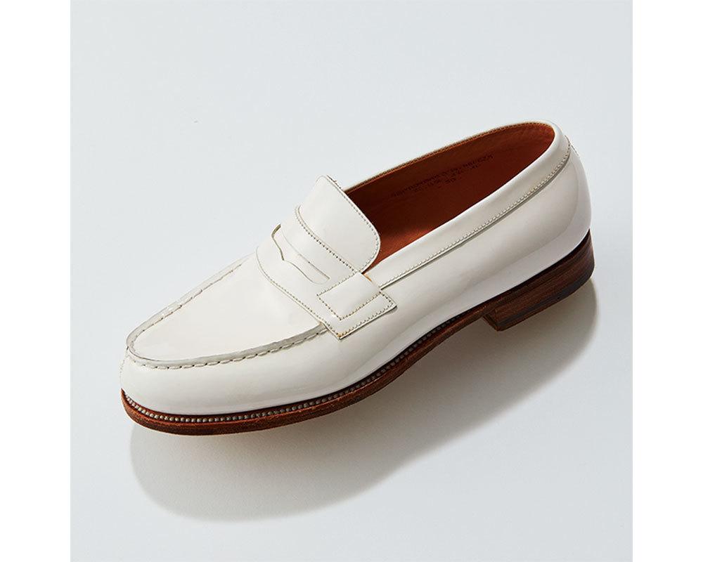 この春の靴は「白・シルバー・ベージュ系」がとにかく使える!_1_1-10
