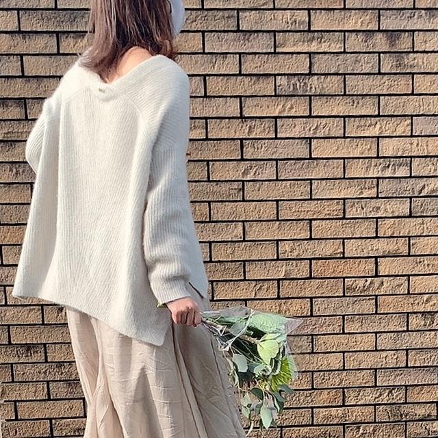 一枚で着映える、一目惚れスカート_1_4