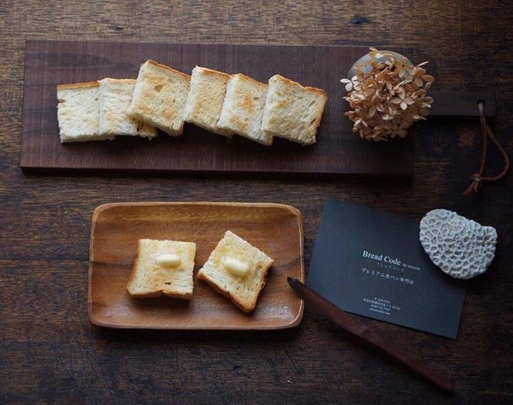 鎌倉、葉山の美味しいパン屋さん_1_5