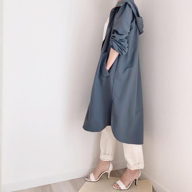 最近GUで買ったもの【momoko_fashion】_1_3-2
