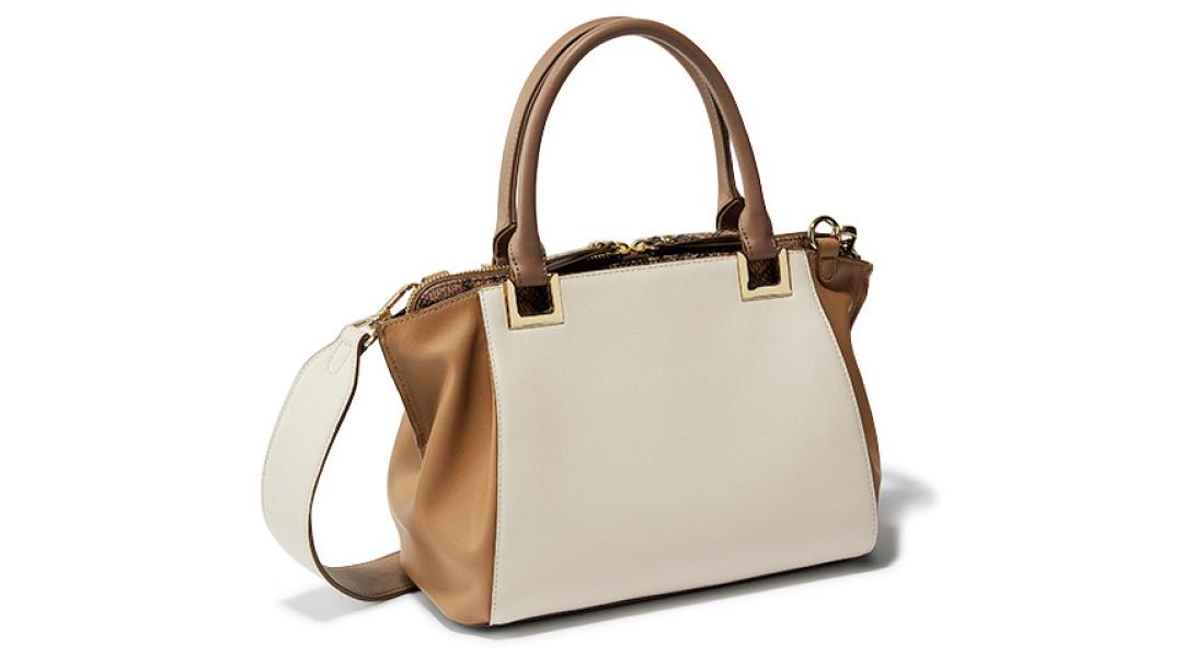 【4ケタから】20代女子におすすめの高見え通勤バッグをもっと見る_1_2