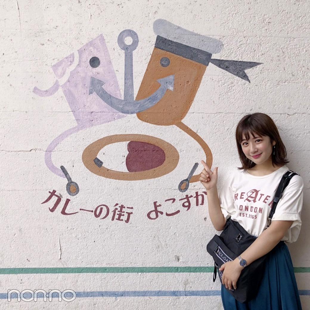 ノンノ専属読者モデルのおすすめ秋旅ブログまとめ♡ 【カワイイ選抜】_1_2-4