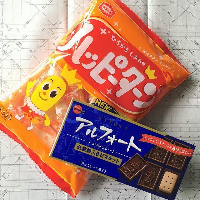 お菓子王国・新潟県発、全国行き。_1_1-1