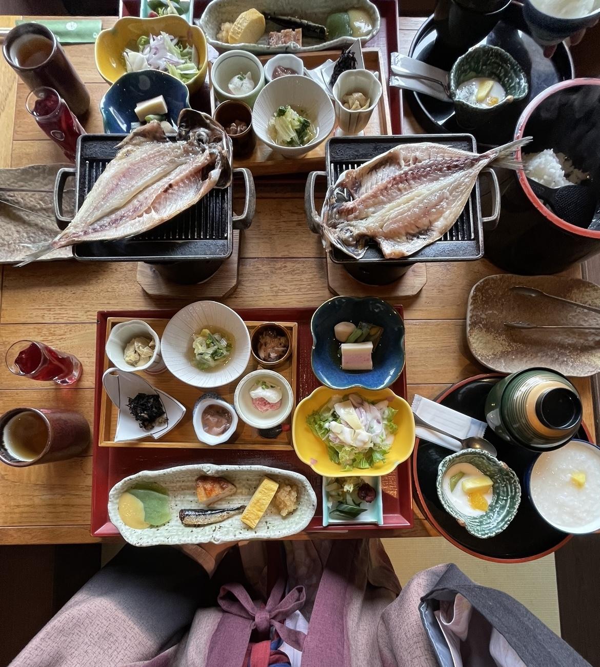 【草津】湯宿季の庭がおすすめすぎる!_1_9