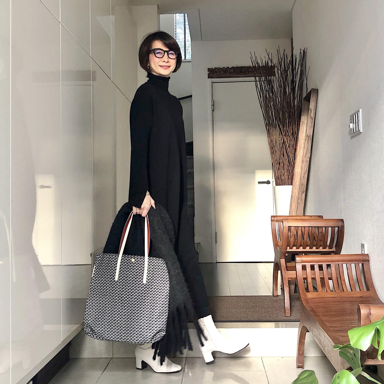 ワンマイルファッションを楽しむ_1_1