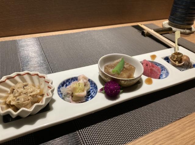 フレンチとお寿司が出会うとどうなる?_1_8-2