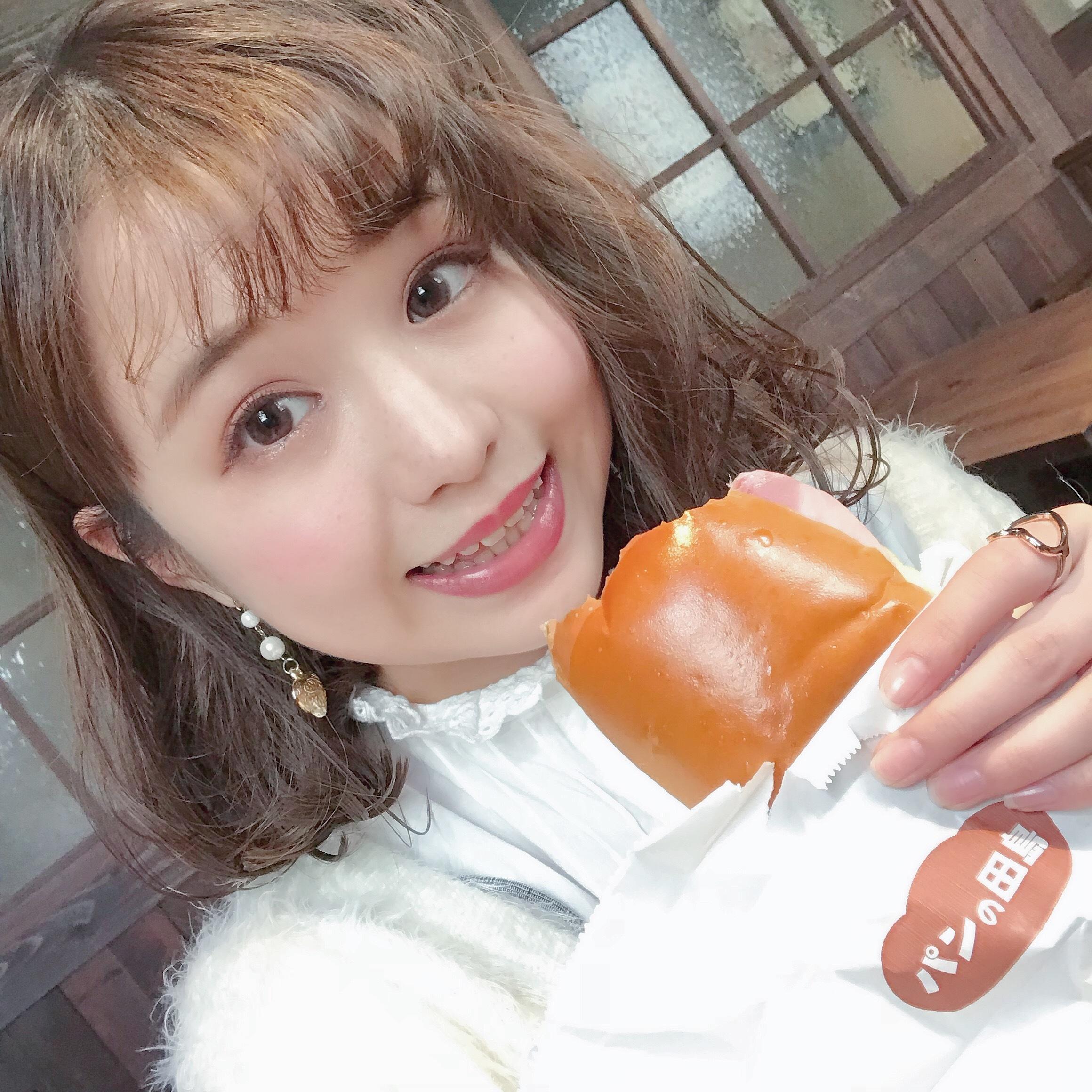 ☃︎たかがコッペパン?されどコッペパン♡吉祥寺の可愛いコッペパン屋さん☃︎_1_1