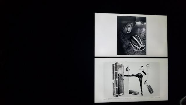 【番外編】Louis Vuitton & @原宿でArt_1_5