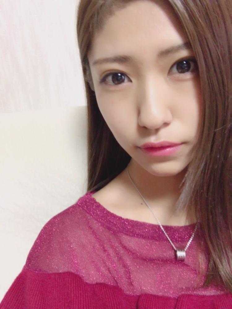 ♡Dior最新コスメ♡_1_4