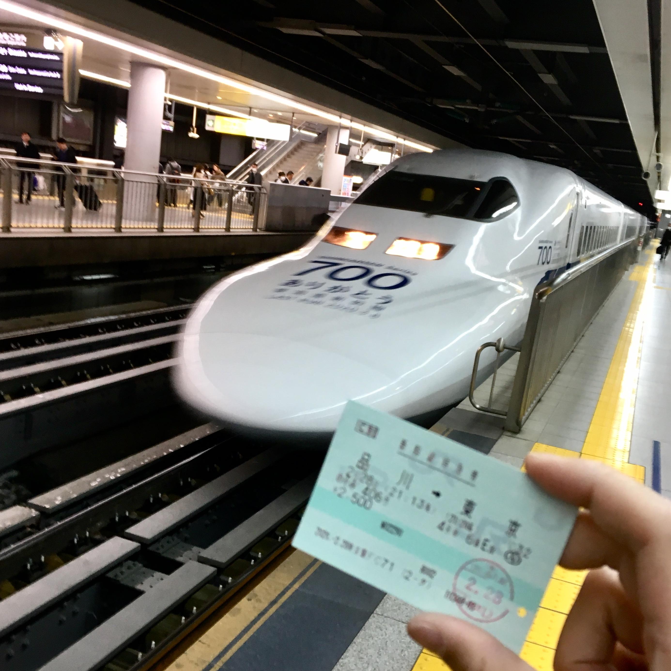 幕引き列車の「幕」、などについて。_1_1-1