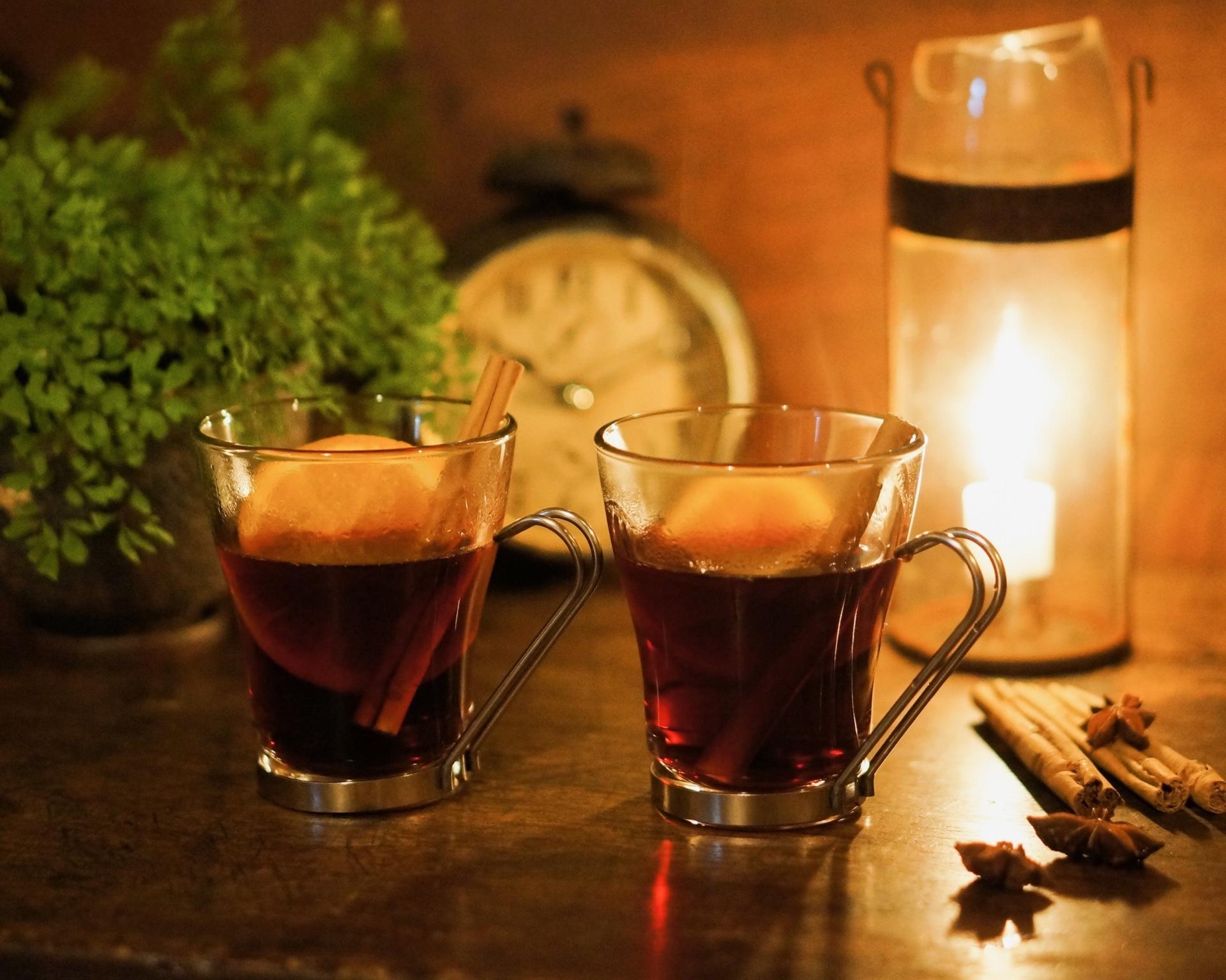 寒い冬にはスパイスの効いたホットワインを_1_3