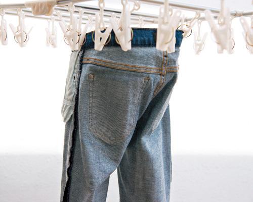 いざという時に慌てないために。夏のお洗濯SOS!これで解決!_2_1-2