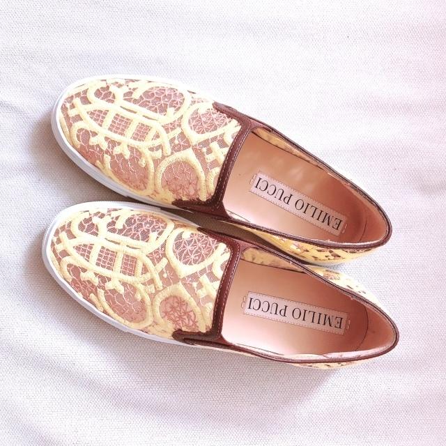 新しい季節を「新しい靴」で歩き出そう♪【マリソル美女組ブログPICK UP】_1_1-8