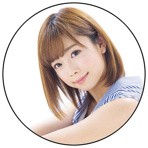 紗倉まな先生(AV女優)