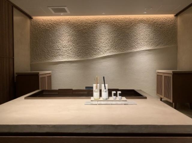 世田谷代田の由縁別邸。都心にありながら一歩入れば非日常感漂う完璧な温泉旅館。_1_7