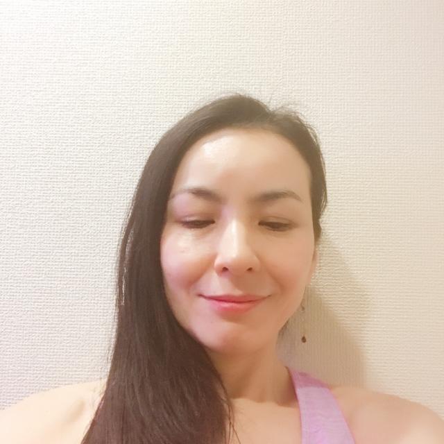 目の健康美は外側からと内側から…その1_1_1-3