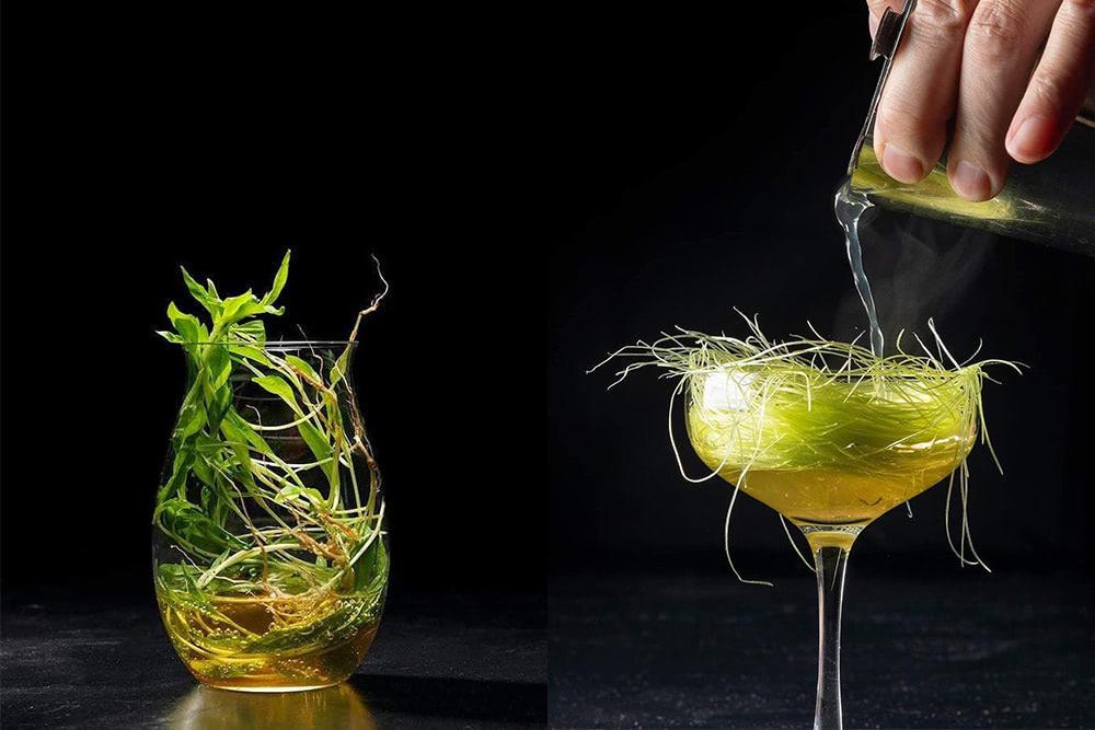 酒類自粛が追い風になった「ノンアルコールペアリング」という新たな楽しみ方|Forbes JAPAN_1_2