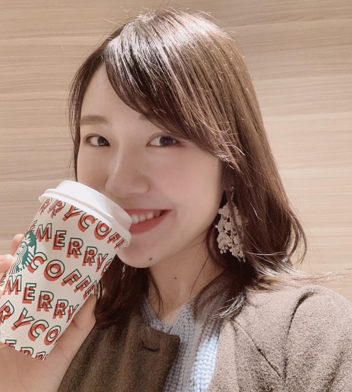 【スタバ】クリスマス第2段はイルミネーション!?_1_5