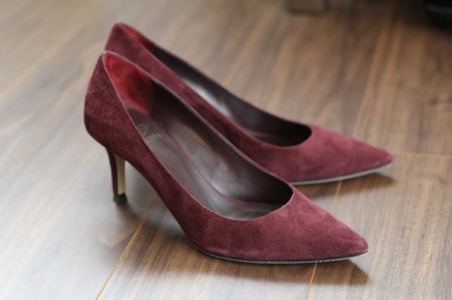 歩きやすく、こなれ感を出せる靴といえば・・・_1_3